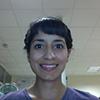 Gabrielle J. Gutierrez, PhD