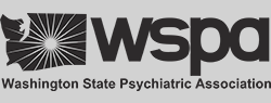 Coalition_WSPA_psych