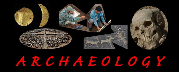 archaeology essays archaeological excavation Study for your undergraduate history with archaeology ba  archaeological survey and excavation take advantage of this  essays, exams,.