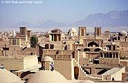 Persepolis, Susa, and Ecbatana Essay