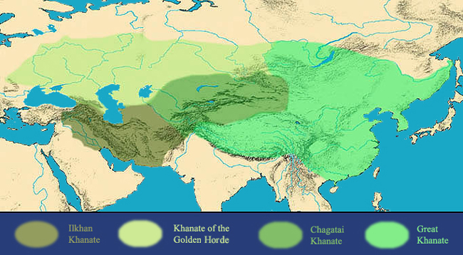 The Mongols Web Quest on persian empire map, holy roman empire, kublai khan, kubla khan empire map, genghis khan reign map, ivan the terrible empire map, kublai khan map, tang dynasty, ottoman empire, yuan dynasty, julius caesar empire map, japan empire map, vlad the impaler empire map, song dynasty, great khan map, mughal empire, ghengis khan empire map, timur empire map, tamerlane empire map, genghis khan conquering map, western xia map, khanate empire map, mongolian empire map, qing dynasty, genghis khan dynasty map, austria hungary empire map, ming dynasty, roman empire, suleiman the magnificent empire map, abbasid caliphate, byzantine empire, han dynasty, russian empire, spanish empire, golden horde, golden horde empire map,