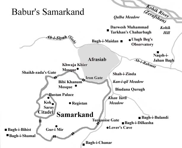 map of silk road with Samarkand Babur on Guizhou as well Unique Spawn in addition Crusader Kings 2 furthermore Steatoda Nobilis additionally Tips For Visiting Summer Palace.