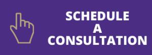 "Purple ""Schedule a Consultation"" button"