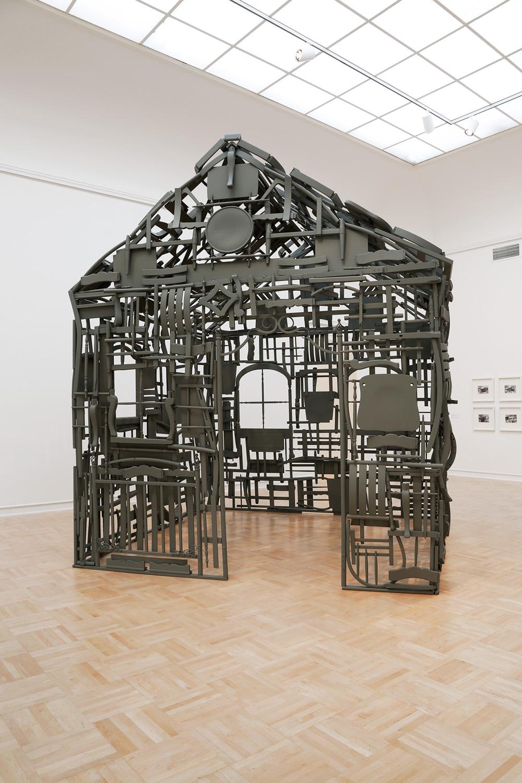Brighton McCormick | UW School of Art + Art History + Design