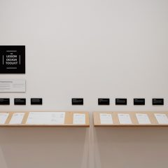 The Lesson Design Toolkit by Matt Imus