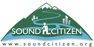 SoundCitizen