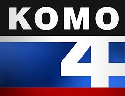 Dr. Ho Talks Pfizer and COVID-19 Vaccine Distribution with KOMO News 4