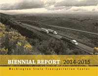 Biennial Report 2014-2015