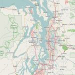 Digital Roadway Interactive Visualization and Evaluation Network Applications to WSDOT Operational Data Usage