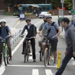 Safe Main Street Highways: Analyses of Collisions Involving Pedestrians and Bicyclists in Washington State