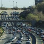 Traffic Monitoring Practices Guide for Canadian Provinces and Municipalities