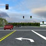 A Data-Driven Safety and Operations Assessment of Various Left-Turn Phasing Strategies