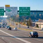 I-405 Express Toll Lanes Analysis: Usage, Benefits, and Equity
