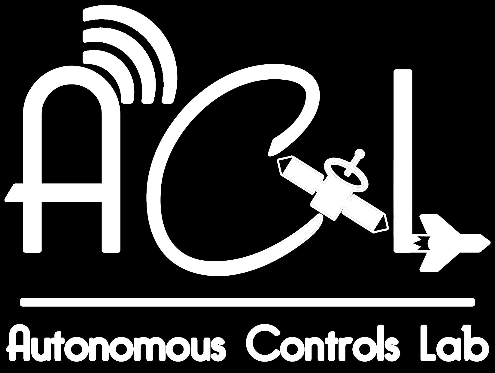 Autonomous Controls Laboratory
