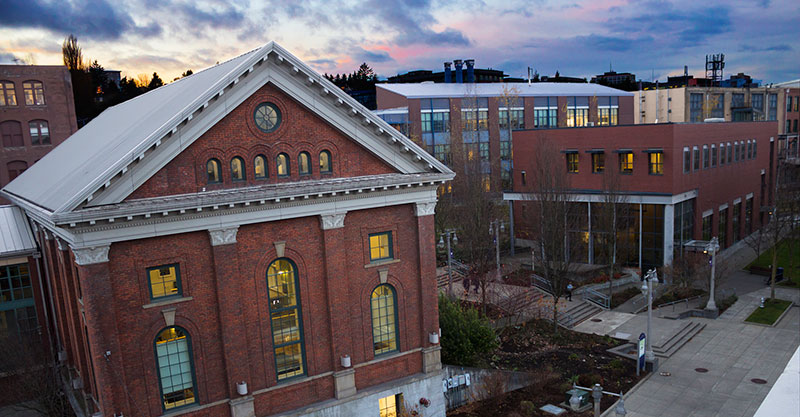 Innovative Classroom Resources ~ Uw autism center tacoma