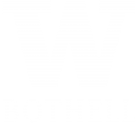 UW Bothell Office of Research – Undergraduate Research Database