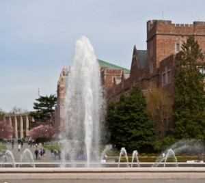 uw fountain cropped