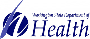 Department of Health, WA State