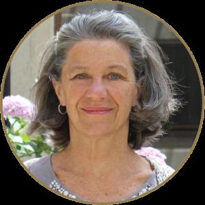 Ann Vander Stoep