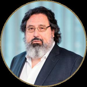 Patricio V. Marquez