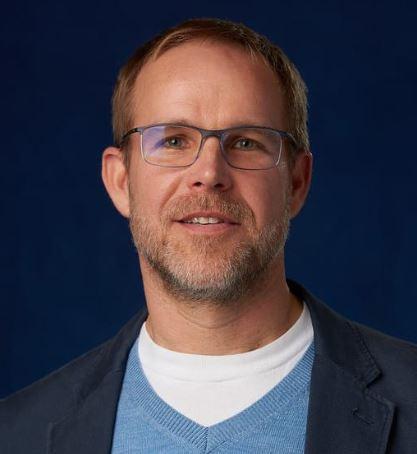 David Marcinek