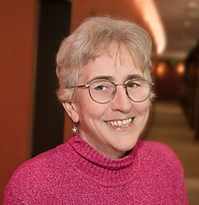 Margaret M. Sedensky