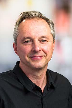 Antonio Bedalov