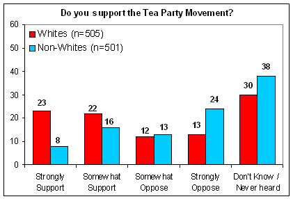 tea party movement research paper Tea party movement order description analyze how it uses social capital to influence its members to act in the us political system the paper should apply the theory of social capital formation and functional representation by identifying the movement's political organization and examining its goals, organizational structures and operating tactics as it seeks to influence a specific public .