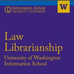 University of Washington Information School