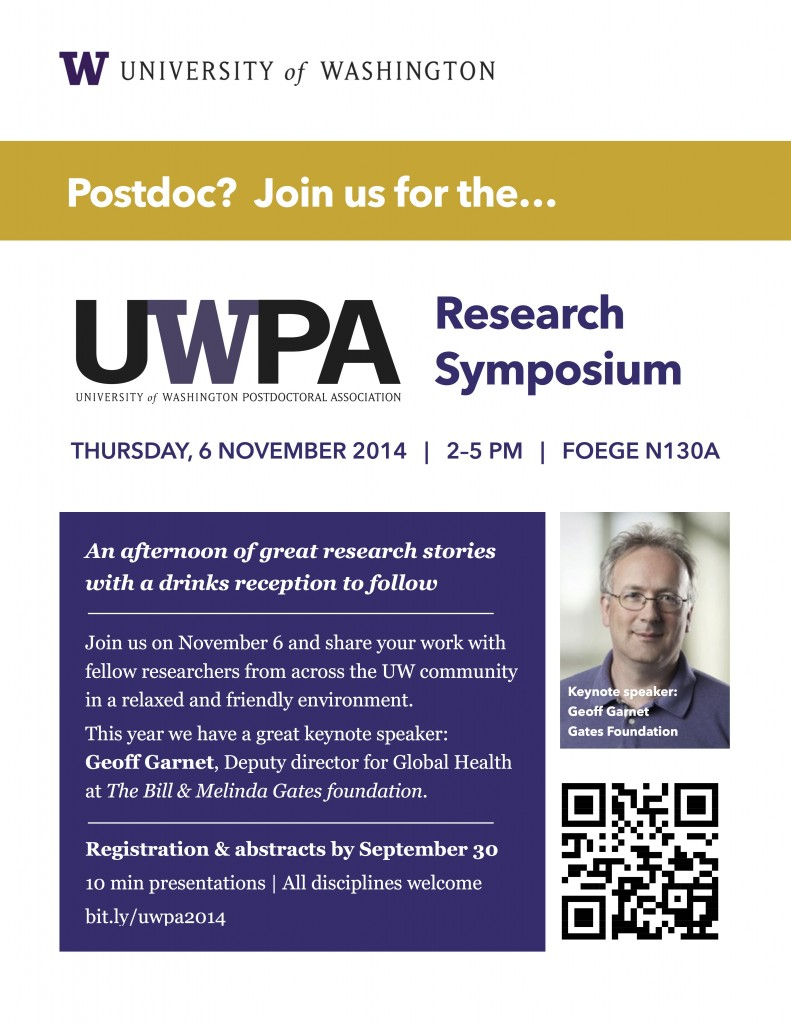 uwpa_res_symp_poster