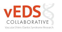 VEDS Research Collaborative Study